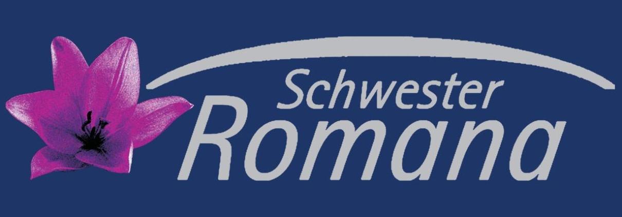 Schwester Romana Logo