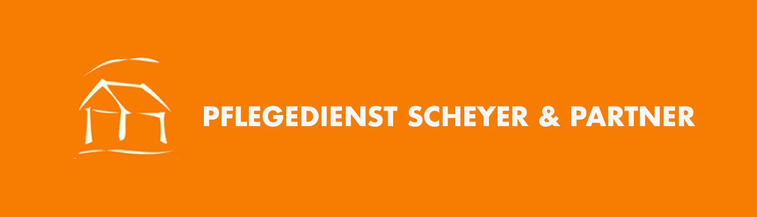 Pflegedienst Scheyer & Partner