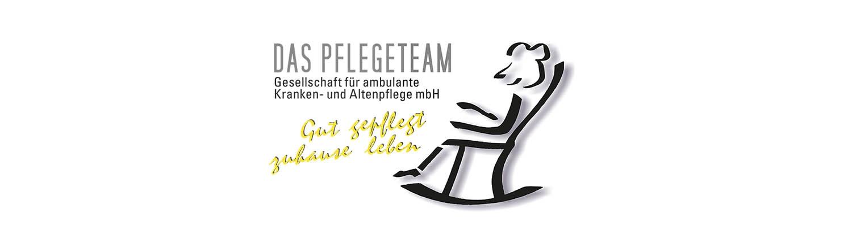 Pflegeteam Logo