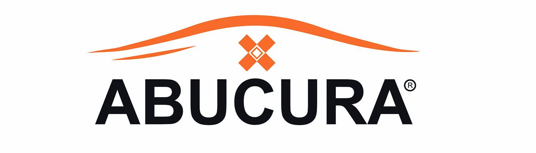Abucura Logo